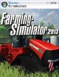 模拟农场2013中文版