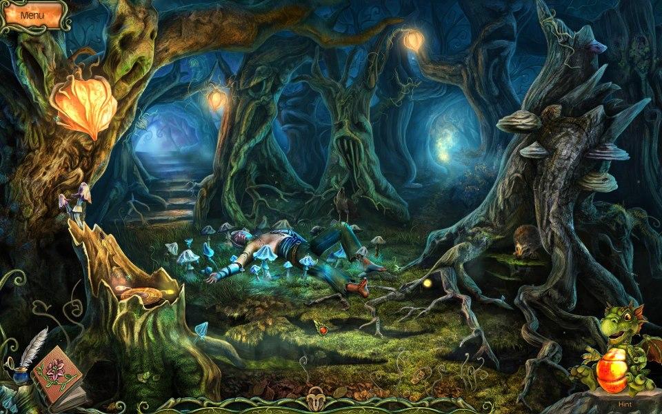 森林单机游戏_恐怖游戏森林的玩法技巧心得分享_52PK单机游戏
