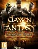 幻想黎明:王国战争