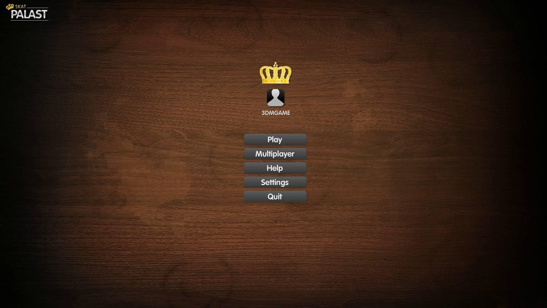 宾果扑克牌:高级版