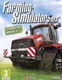 农业模拟2013