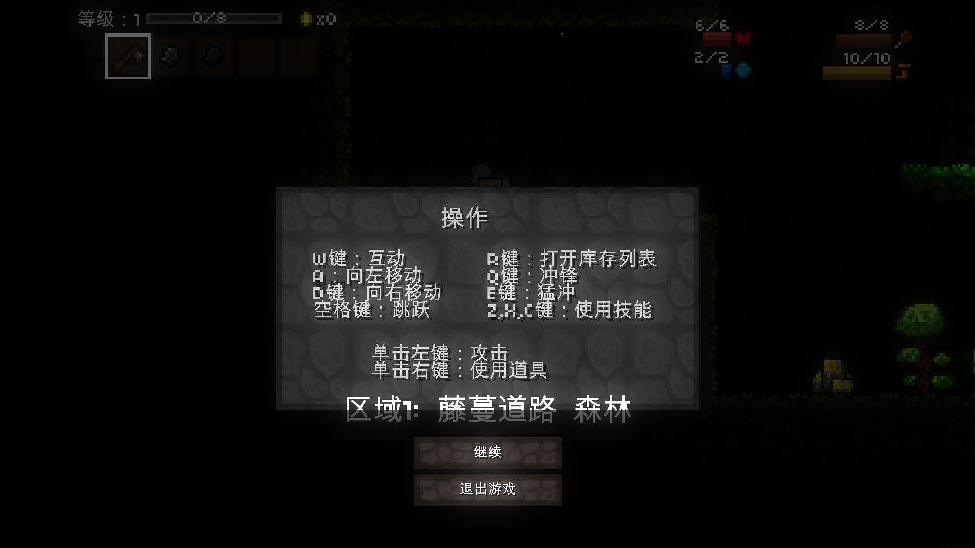 moc3041中文资料