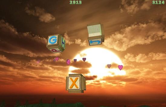 英文字母麻将2中文版下载_英文字母麻将2单机游戏下载